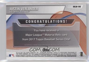 Justin-Verlander.jpg?id=4ff12e6a-0a69-40e9-b82d-dccd85e10a42&size=original&side=back&.jpg
