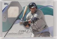 Nelson Cruz [Noted]