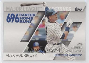 Alex-Rodriguez.jpg?id=77ec42a7-a392-4816-928e-8773c004b5ef&size=original&side=front&.jpg