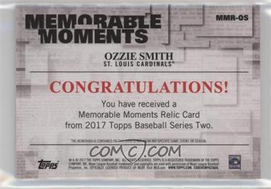 Ozzie-Smith.jpg?id=f632f057-da21-4d66-8d6f-fee23990aa01&size=original&side=back&.jpg