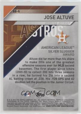 Jose-Altuve.jpg?id=245e167e-651d-4ae3-a91f-d4beaec5907f&size=original&side=back&.jpg