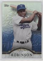 2017 Topps Walmart Chrome Legends Baseball Cards