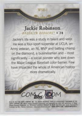 Jackie-Robinson.jpg?id=3ee28eef-681f-44e0-b814-a1636d88072f&size=original&side=back&.jpg