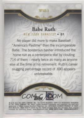 Babe-Ruth.jpg?id=65ce9de5-6ab7-457b-bc20-cafacffbe8db&size=original&side=back&.jpg