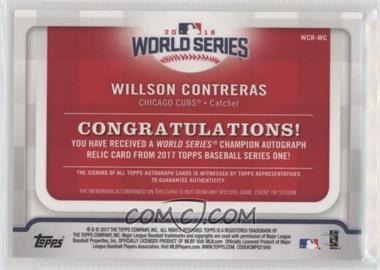 Willson-Contreras.jpg?id=18f90b21-b620-4a61-a518-615af3b1a7ad&size=original&side=back&.jpg