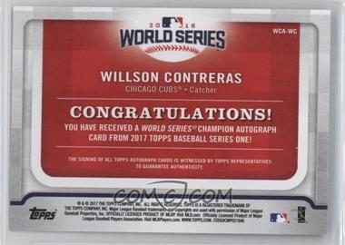 Willson-Contreras.jpg?id=c5bf672f-2aa2-44b3-a510-d9b5f2f3f481&size=original&side=back&.jpg