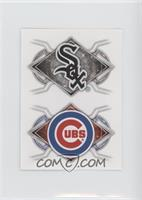 Chicago White Sox Team, Chicago Cubs