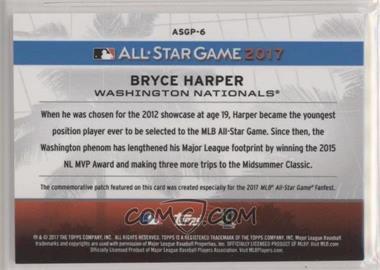 Bryce-Harper.jpg?id=776265d0-0e93-45d0-86a4-430573829adf&size=original&side=back&.jpg