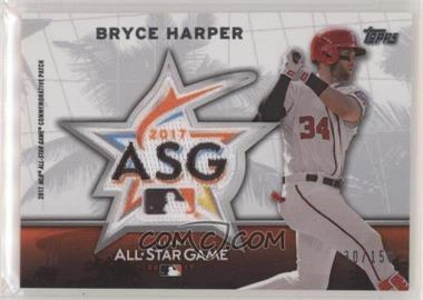 Bryce-Harper.jpg?id=776265d0-0e93-45d0-86a4-430573829adf&size=original&side=front&.jpg