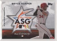 Bryce Harper /150
