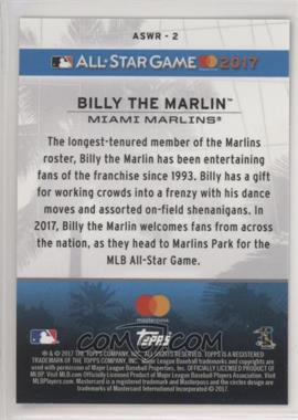 Billy-the-Marlin.jpg?id=e200b31f-ad29-458b-850c-0180fe02180f&size=original&side=back&.jpg