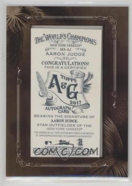 Aaron-Judge.jpg?id=b7707de0-0d22-4639-b086-a94b935ce0df&size=original&side=back&.jpg