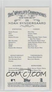 Rip-Exclusives---Noah-Syndergaard.jpg?id=7a17040f-9c81-418a-8caa-dc55fad2ce23&size=original&side=back&.jpg