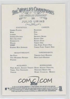 Julio-Urias.jpg?id=ca3b4a89-330c-4289-b52a-4163f3b24b4d&size=original&side=back&.jpg