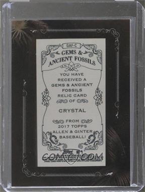 Crystal.jpg?id=500d9ddb-4227-4ea1-b83d-c52f3a7f0858&size=original&side=back&.jpg