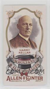 Harry-Kellar.jpg?id=e78290e6-dcb5-4ca7-900c-18e0f1fdf3eb&size=original&side=front&.jpg