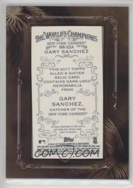 Gary-Sanchez.jpg?id=da571a6d-60e2-4b6a-87a7-a2c97bffb884&size=original&side=back&.jpg