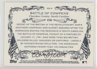 Battle-of-Cowpens.jpg?id=6da5655f-4f42-46d0-83cb-09c1d039ac52&size=original&side=back&.jpg