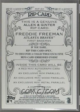 Freddie-Freeman.jpg?id=8daa81aa-d836-49d6-ae5e-b35925606cdf&size=original&side=back&.jpg