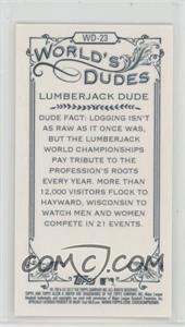 Lumberjack-Dude.jpg?id=0a1a31c4-e5df-4235-8e8a-83c0dc3d38f1&size=original&side=back&.jpg