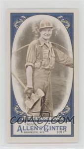 Lumberjack-Dude.jpg?id=0a1a31c4-e5df-4235-8e8a-83c0dc3d38f1&size=original&side=front&.jpg