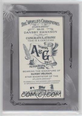 Dansby-Swanson.jpg?id=2c5c45af-749c-4fba-878e-bdcb44461e1a&size=original&side=back&.jpg