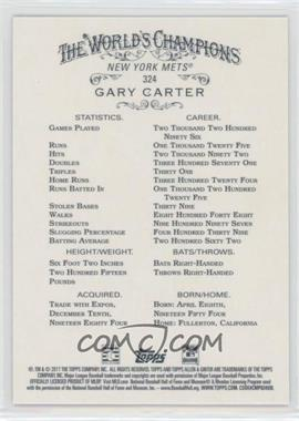 Short-Print---Gary-Carter.jpg?id=ec8788b5-6123-4e0b-990e-6a0d0806e888&size=original&side=back&.jpg