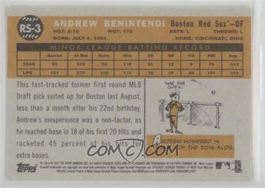 Andrew-Benintendi.jpg?id=e3d4e235-c37f-4225-a5d2-615a69857d66&size=original&side=back&.jpg