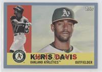 1960 - Khris Davis /75