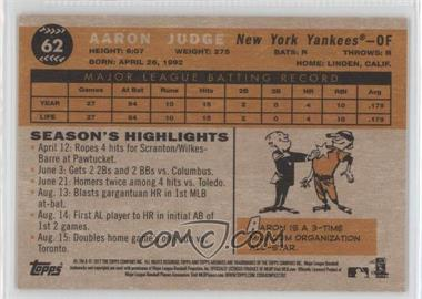 1960-Grey-Back---Aaron-Judge.jpg?id=5532bc70-b585-404e-81b4-ee3cce41c62b&size=original&side=back&.jpg