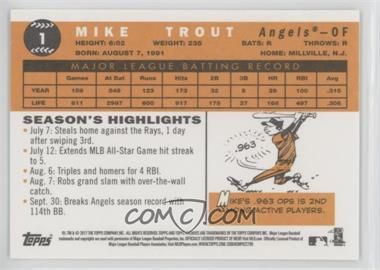 1960-Photo-Variation---Mike-Trout-(Bat-on-Shoulder).jpg?id=b09d0cf4-bae3-481e-9b61-e071b58e31d8&size=original&side=back&.jpg
