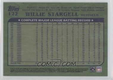 1982---Willie-Stargell.jpg?id=c241056d-208a-47c9-8175-2295e0f29f3a&size=original&side=back&.jpg