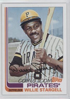 1982---Willie-Stargell.jpg?id=c241056d-208a-47c9-8175-2295e0f29f3a&size=original&side=front&.jpg