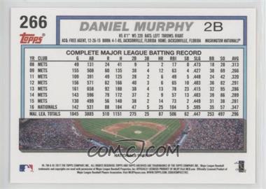 1992---Daniel-Murphy.jpg?id=f74083dc-9ab5-47d9-a757-ff351de2b292&size=original&side=back&.jpg