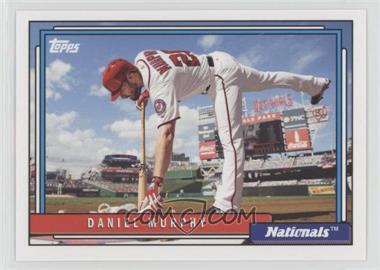 1992---Daniel-Murphy.jpg?id=f74083dc-9ab5-47d9-a757-ff351de2b292&size=original&side=front&.jpg