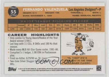 1960---Fernando-Valenzuela.jpg?id=b83be091-43f4-4c62-9166-c54d13050ce9&size=original&side=back&.jpg