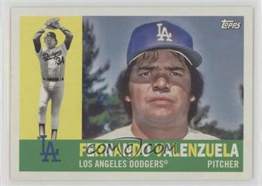 1960---Fernando-Valenzuela.jpg?id=b83be091-43f4-4c62-9166-c54d13050ce9&size=original&side=front&.jpg