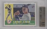 1960 - Aaron Judge [BGS9.5]