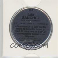 Gary-Sanchez.jpg?id=14ea0bd4-3988-435d-bc09-5ceecfb9820a&size=original&side=back&.jpg