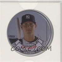 Gary-Sanchez.jpg?id=14ea0bd4-3988-435d-bc09-5ceecfb9820a&size=original&side=front&.jpg