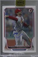 Matt Carpenter (2014 Bowman) /22 [Buy Back]