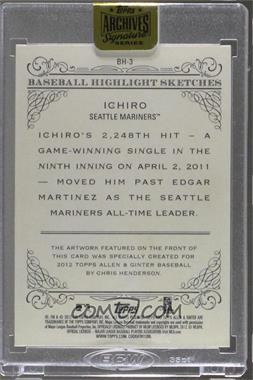 Ichiro-Suzuki-(2012-Allen--Ginter).jpg?id=944855d9-8f58-41af-875c-7805dc4b7818&size=original&side=back&.jpg