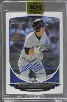 Tyler Austin (2013 Bowman Draft Picks & Prospects Top Prospects) /98 [Buy…