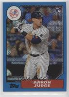 Aaron Judge /99