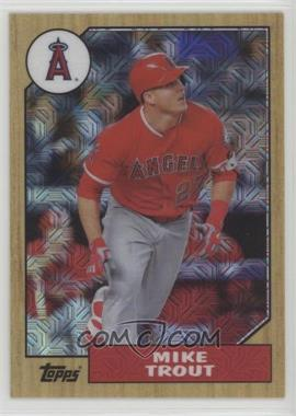 Mike-Trout.jpg?id=860ab3dd-7539-4415-9383-8ee14e4f1c57&size=original&side=front&.jpg
