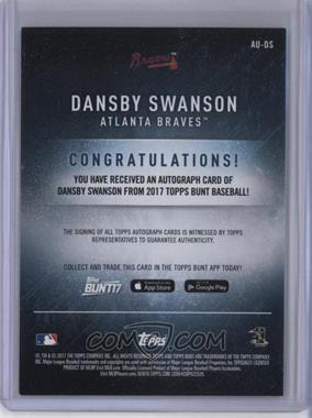 Dansby-Swanson.jpg?id=80246ee1-8a69-41e7-aa21-bdde44bce062&size=original&side=back&.jpg