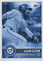 Adam Eaton