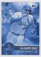 Aledmys Diaz