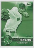 Chris Sale /99