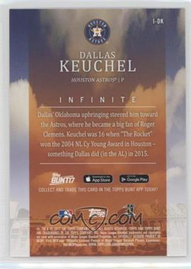 Dallas-Keuchel.jpg?id=bfd1a29b-723b-4110-9658-e5beea1199e5&size=original&side=back&.jpg